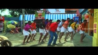 PULIVAL KALYANAM - Thevaratheru song