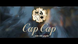 To WizardFest έρχεται από την 1η Σεπτεμβρίου στο Cap Cap!