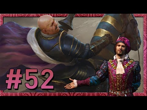 The Great Dandelion Show - Gwent Funny Moments #52