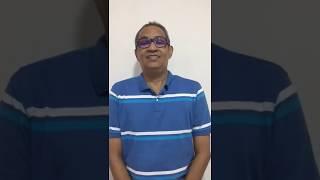 El columnista de EL INFORMADOR Álvaro Ospino Valiente, envía su mensaje