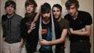 foals - french open (album version)