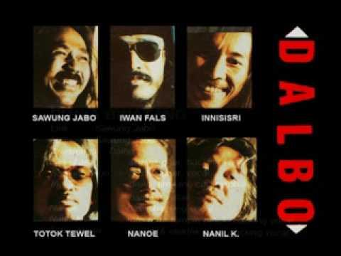 83 Koleksi Gambar Iwan Fals Dalbo HD Terbaik