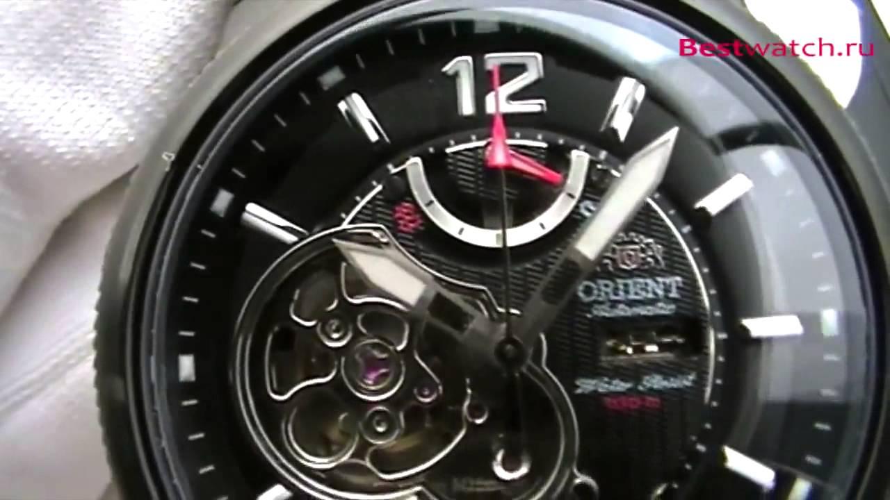 Часы Математика купить Киев, Украина Часы с формулой - YouTube