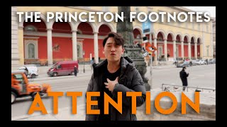 Attention The Princeton Footnotes Charlie Puth Cover.mp3