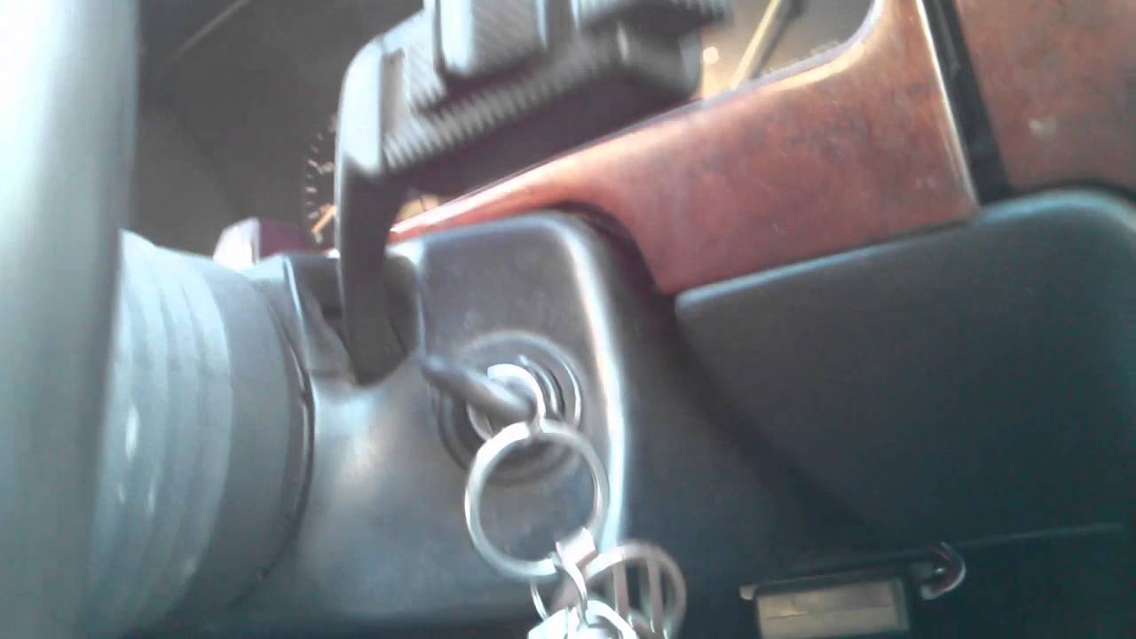 фольксваген в3 люфт в рулевой рейке