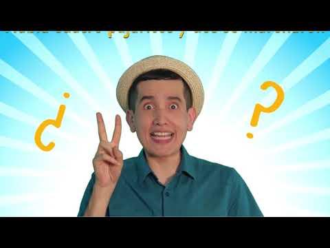 diez-pajaritos---123-andrés---con-letra---lyric-video---aprende-y-canta-con-andrés-y-christina.