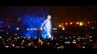 IMAGINE Launch at Dubai Festival City