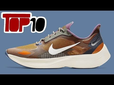 top-10-upcoming-nike-shoes-of-may-2019