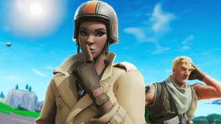 *NEW* RAREST SKIN Goes UNDERCOVER as a NO SKIN, little did they realize... (they caught me?)