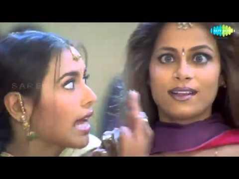 No  1 Punjabi   Chori Chori Chupke Chupke   Video Song   Salman Khan, Preity Zinta, Rani Mukerji