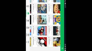 Roblox For Android/IOS APK