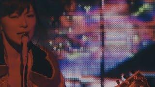 椎名林檎ライブ映像作品Blu-ray/DVD『椎名林檎と彼奴等の居る真空地帯』...