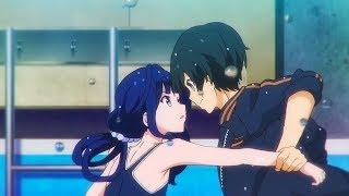 Top 10 Anime Where Popular Boy Falls For Unpopular Girl