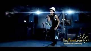 Armenian Pop ► Astghik Safaryan - Fabulous Boy [High Quality]