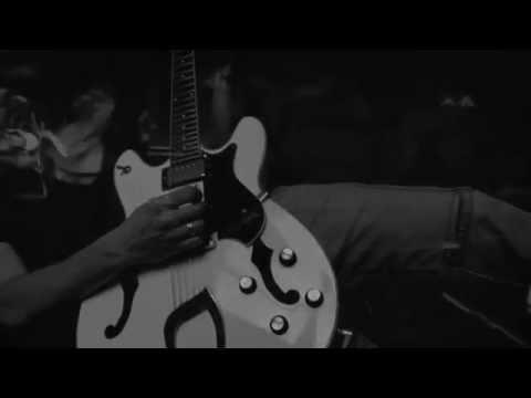 Matt Pain - The devil wants to take my soul (Music Video)