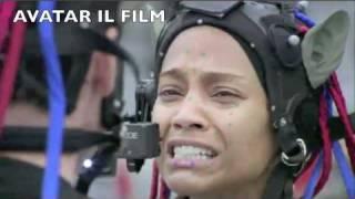 AVATAR 2 IL FILM (Avatar 2 il film trailer)