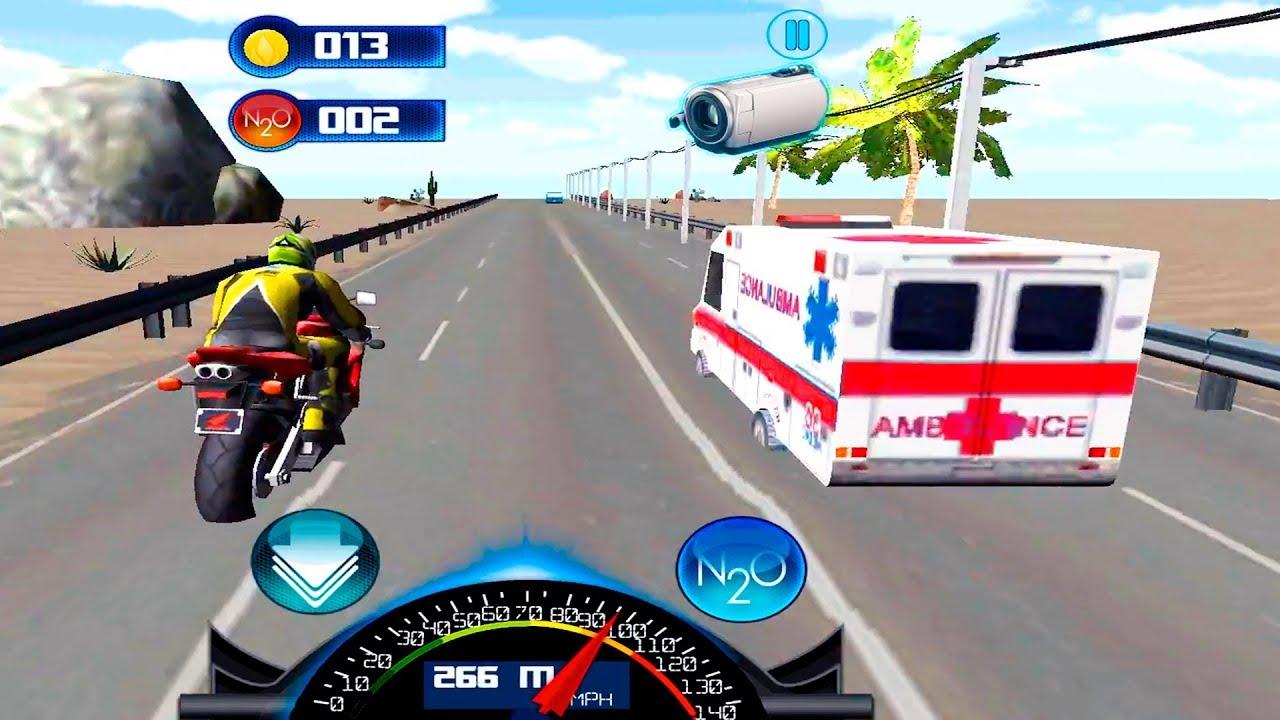 City Racing [Free PC Download] - Download Free Games - GameTop