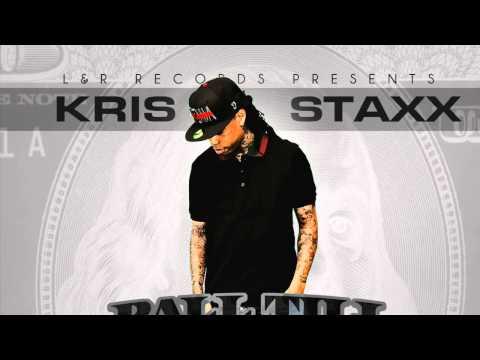 Racks on Racks( Yc feat. Kris Staxx)**OFFICIAL REMIX**