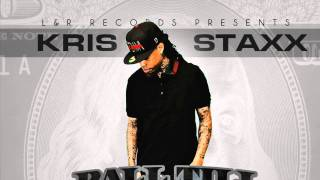 Racks on Racks( Yc feat. Kris Staxx)**OFFICIAL REMIX**