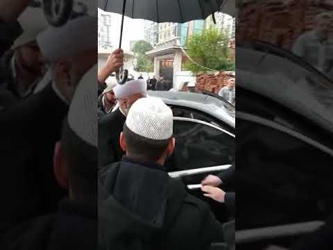 Adana Haznevi Dergahı(2)