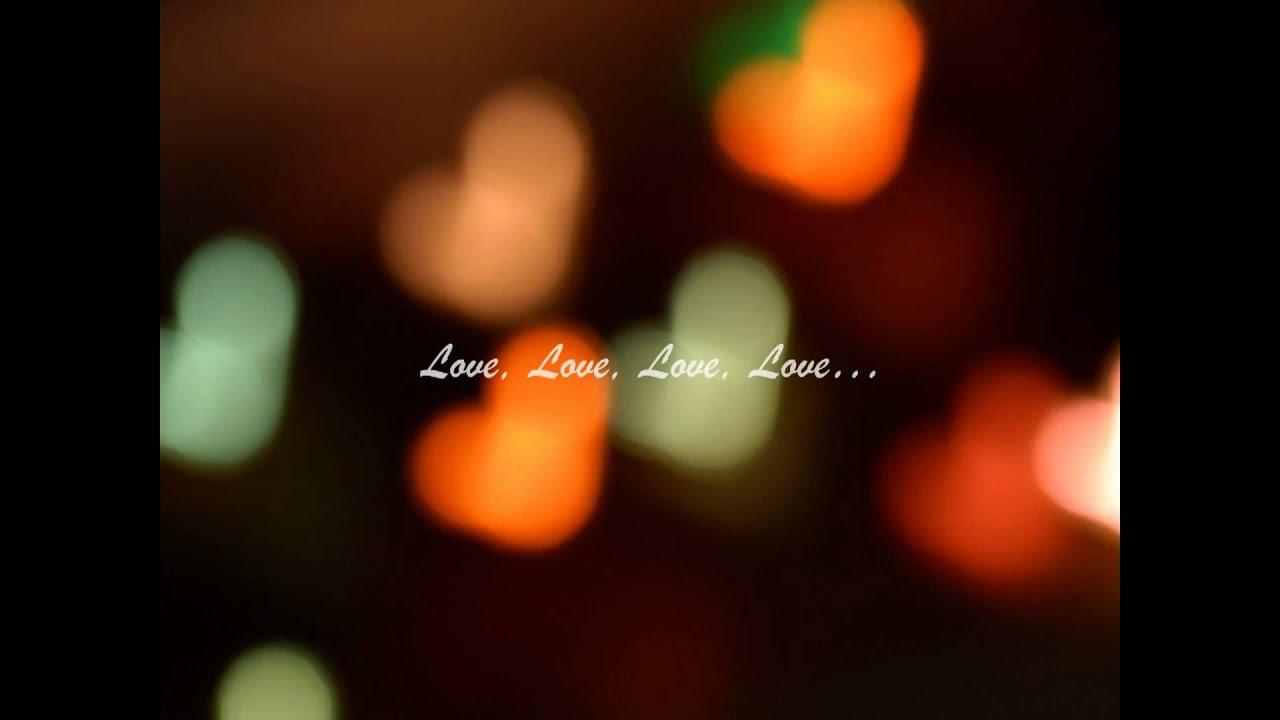 True Believers (Akcent album)