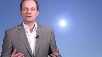 AstroViews 5: Jahresvorschau auf astronomische Ereignisse 2013 - von Sterne und Weltraum