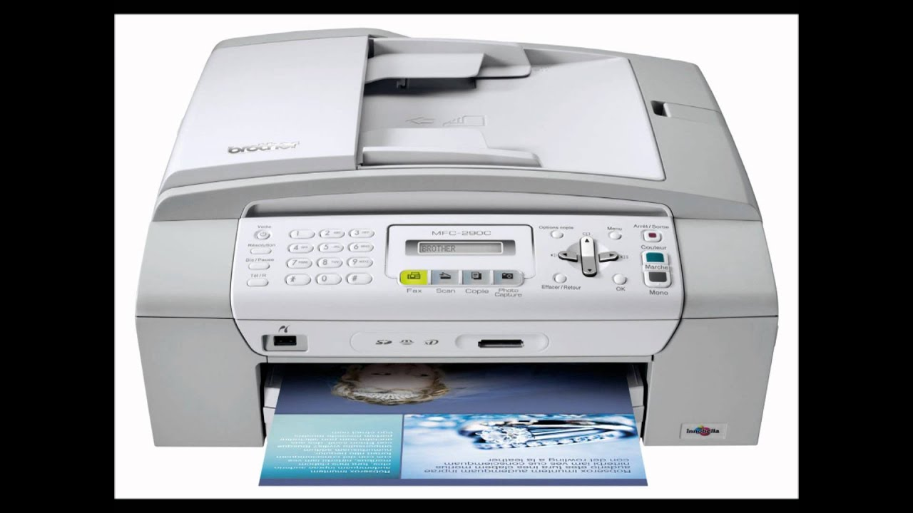 BROTHER MFC-290C SCANNER WINDOWS 10 DOWNLOAD DRIVER