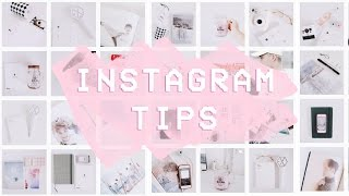 Video Instagram tips 📷☁️ mantain feed + kpop accounts 💕 download MP3, 3GP, MP4, WEBM, AVI, FLV Desember 2017