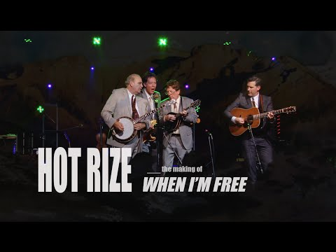 Hot Rize -