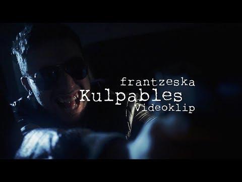 Frantzeska - Kulpables