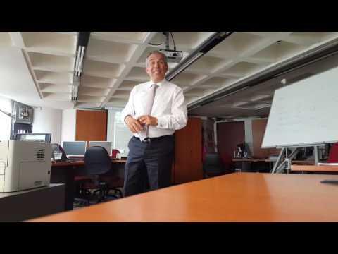 ISFM Wealth management lecture 7 (part2)