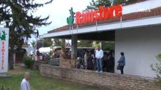 Ohri de Ramstore Kavutu