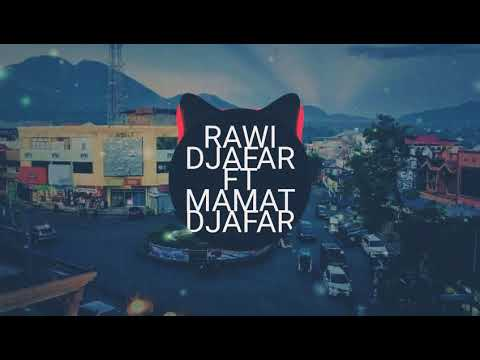 Rawi Djafar Ft Mamat Djafar - Back Me Remix (DanceFamily).New
