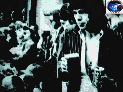 THE ROLLING STONES - Fancy Man Blues - A movie by Falke58.wmv