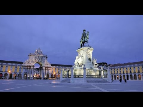 Lisbon Travel - Places to visit inLisbon - LISBON Portugal Tourism Guide: Cheap Hotels