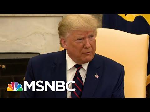 Rick Wilson: Trump