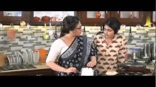 Aamar Maa (Full Song) I Mayer Biye I Bengali Movie I Lagnajita I Sreelekha Mitra | Saayoni