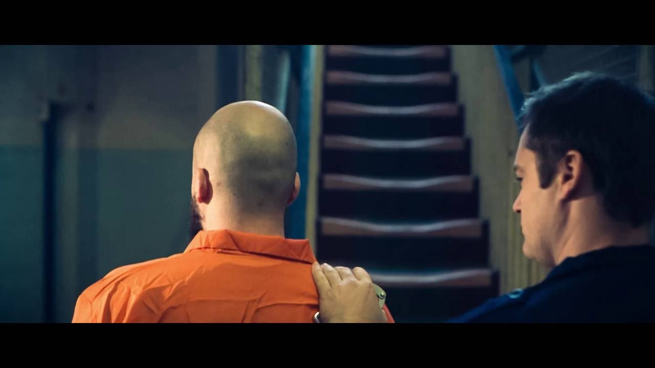 ESCAPE ROOM GEELONG - PRISON BREAK - Escape Room Geelong