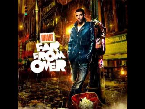Drake- Miss Me