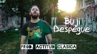 Buji - Despegue