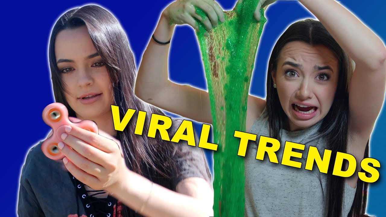 This Could Be You Viral Trends Merrell Twins Youtube