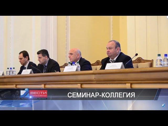 Вести Барановичи 10 декабря 2018.