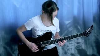 Видео аккорды Сплин - Мое сердце [Watch and Play]