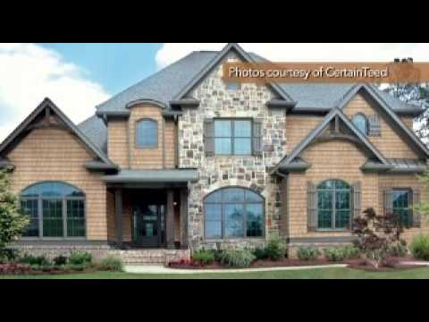 james-hardie-siding---installation-video