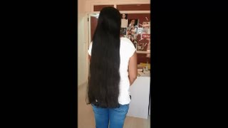 Acupuncture Treatment For Rapid Lengthening of Hair