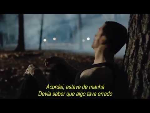 Eminem -Framed Official Video Legendado