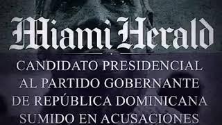 Gonzalo Castillo: el candidato dudoso