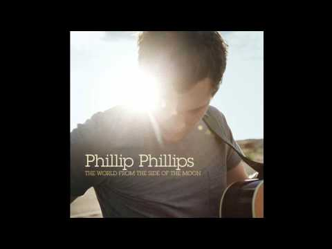 Phillip phillips - Song Preview