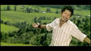 First Tamang Video of Avinash Ghising  - Akhemi Choho, Promoted by:  www.tamangsamaj.com
