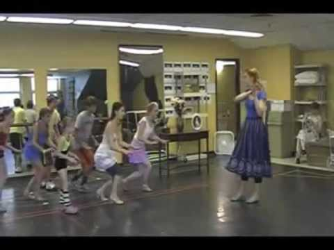 The Sound of Music - Preview